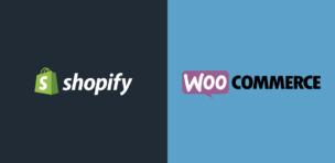 Shopify_WoCommerce