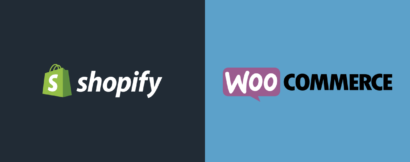 Shopify_WoCommerce