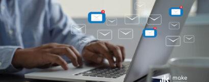 E-pasta mārketings