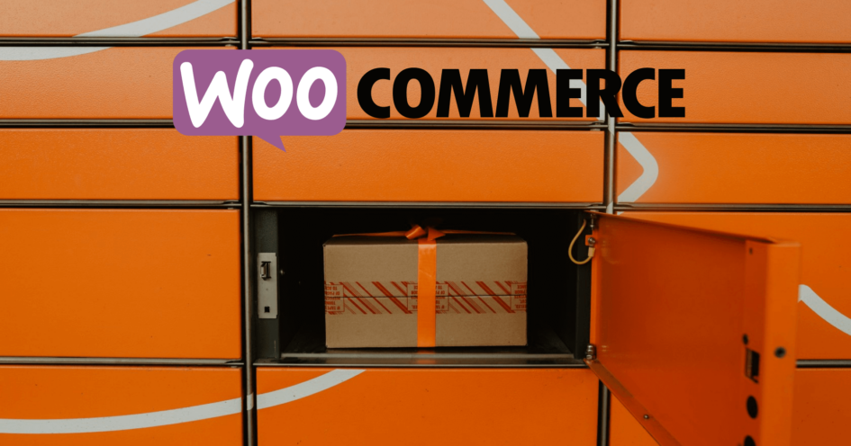 Omniva WooCommerce